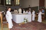 1ere communion celles106