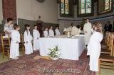 1ere communion celles107
