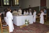 1ere communion celles108
