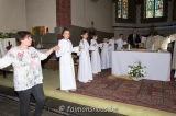 1ere communion celles110