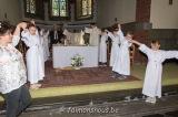 1ere communion celles111