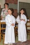1ere communion celles118