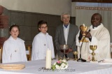 1ere communion celles119