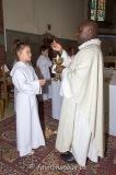1ere communion celles120