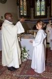 1ere communion celles122