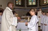 1ere communion celles123