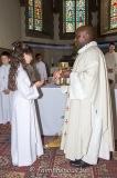 1ere communion celles125