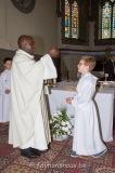 1ere communion celles126
