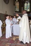 1ere communion celles128