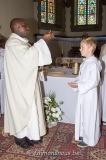 1ere communion celles130