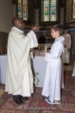 1ere communion celles134