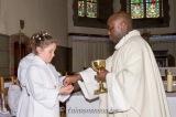 1ere communion celles137