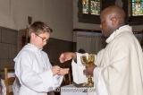 1ere communion celles139