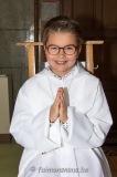 1ere communion celles146