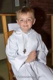 1ere communion celles148