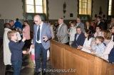 1ere communion celles151