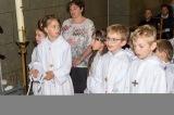 1ere communion celles154