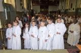 1ere communion celles156