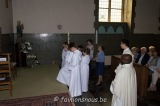 1ere communion celles157