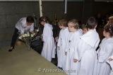1ere communion celles158