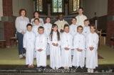 1ere communion celles175