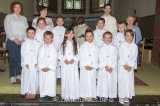 1ere communion celles179