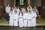 1ere communion celles180