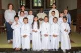 1ere communion celles181