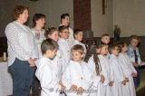 1ere communion celles184