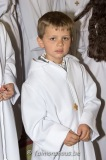 1ere communion celles185