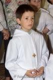 1ere communion celles186