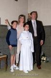 1ere communion celles199