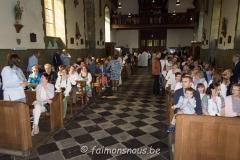 1ere communion celles001