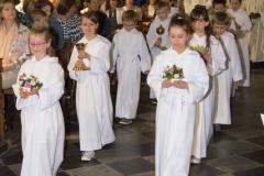 1ere communion celles008