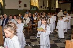 1ere communion celles009