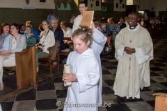 1ere communion celles012