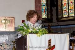 1ere communion celles014