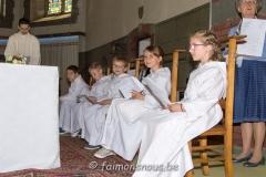 1ere communion celles018