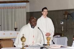 1ere communion celles019