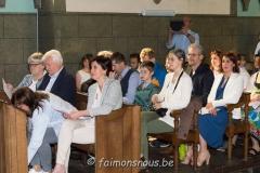 1ere communion celles020