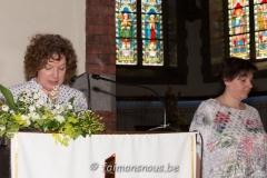 1ere communion celles022