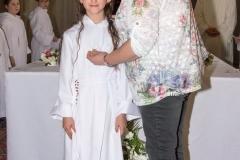 1ere communion celles026