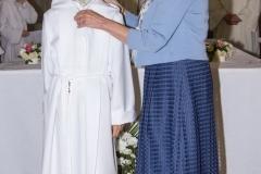 1ere communion celles028