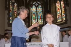 1ere communion celles037