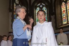 1ere communion celles043
