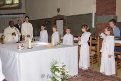 1ere communion celles046