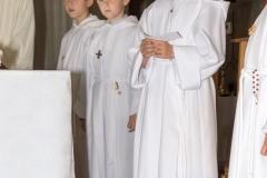 1ere communion celles050