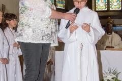1ere communion celles055
