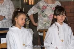 1ere communion celles060