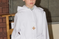 1ere communion celles061